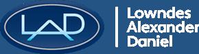 LAD IFC Ltd